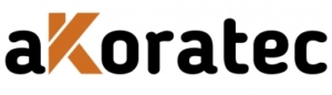 En Akoratec somos una empresa de reformas en Menorca. Realizamos servicios de reformas integrales en Mahon, reformas de cocinas en Mercadal, reformas de cuartos de baños en Alaior pintura de viviendas en Ciudadella, y servicios de carpintería de madera en Menorca